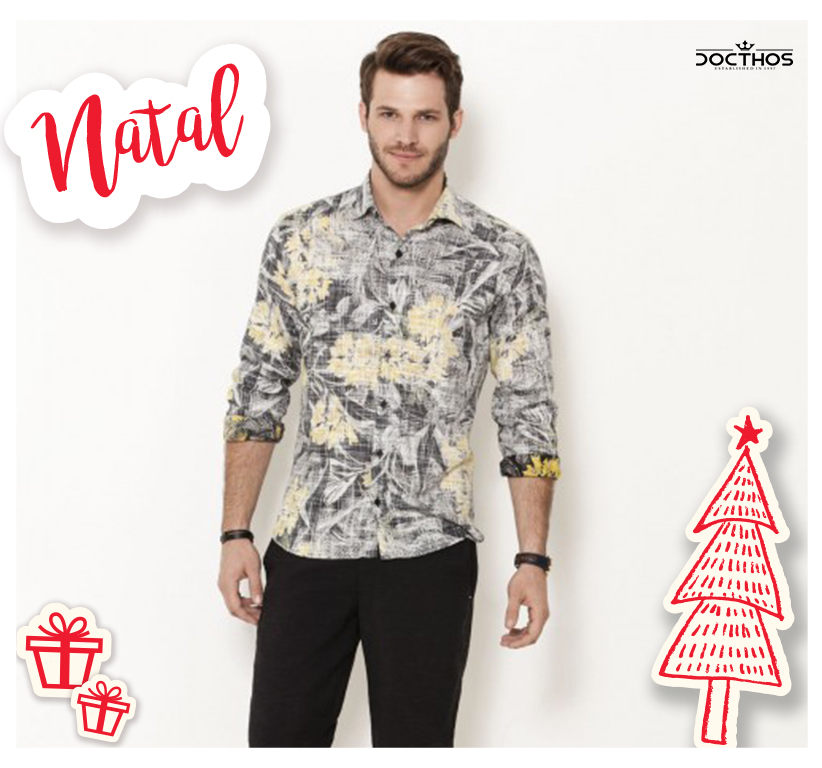 natal SMS3